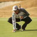 Varsity Golf at Las Colinas