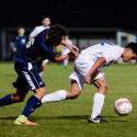 Boys soccer v Shoemaker – Photos by E. Garcia
