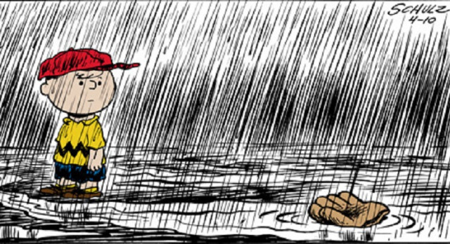 (2/20):Baseball Games Cancelled
