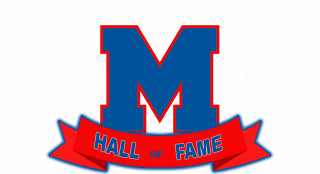 Midway Athletics Hall of Fame