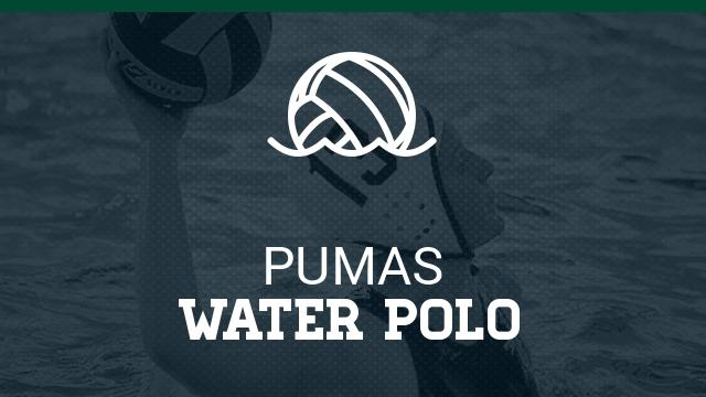 Girls Water Polo Wins Hemet Tournament