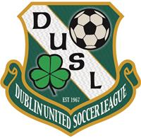 DUSL Sign Ups/Tryouts Schedule has been announced