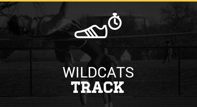 Regional Track Meet Postponed Until Monday by OSSAA