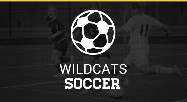 Madill Girls Soccer Club Closes Campaign with Playoff Loss to Harding Prep Friday