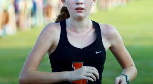 Dreadnaught Cross Country Continues to Improve