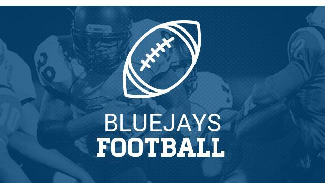Bondurant-Farrar JV Football beat Nevada 6-0