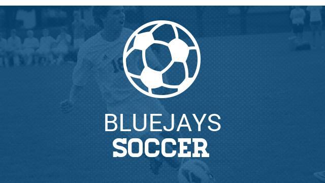 Bondurant Farrar High School Boys Varsity Soccer beat West Central Valley High School 4-0