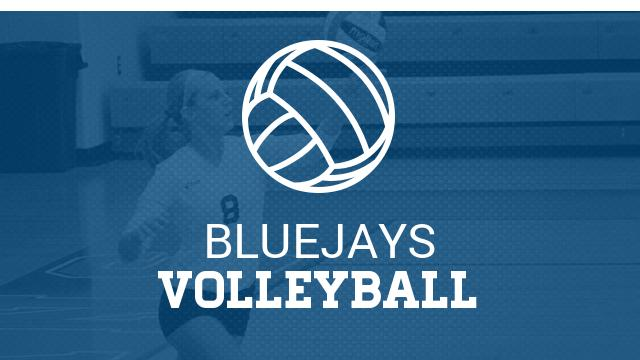 Bondurant Farrar High School Girls Varsity Volleyball beat Perry High School 3-0