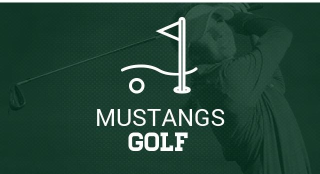 Homestead High School Girls Varsity Golf finishes 1st place