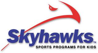 Skyhawks Summer 2017 Coaching Opportunities