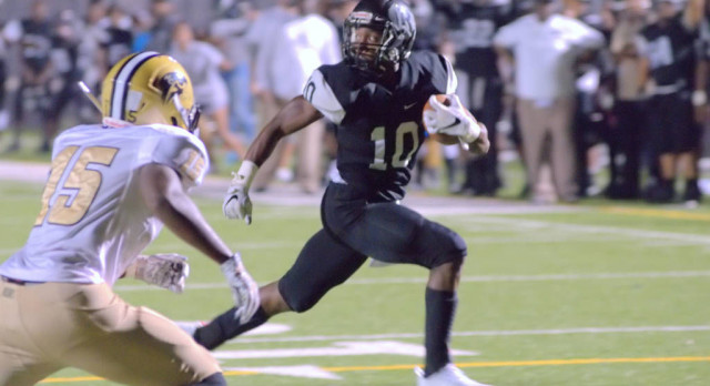 Fayette County at Riverdale Game Preview
