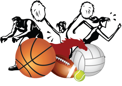 MHS Athletics Forms
