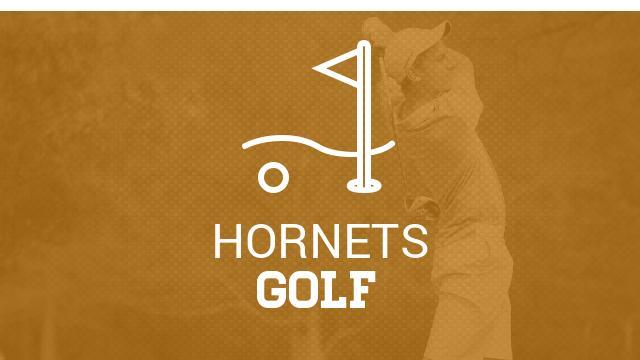 SGC Girls' Golf places 2nd, Boys take 3rd at JCC