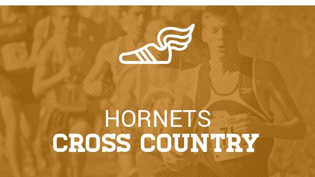 South Gibson County High School Girls Varsity Cross Country finishes 1st place