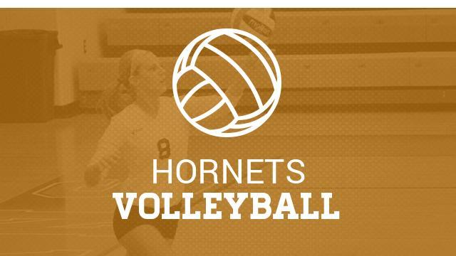 South Gibson County High School Girls Varsity Volleyball beat Milan High School 3-2