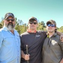 2016 Boy Scouts Sporting Clay Shoot