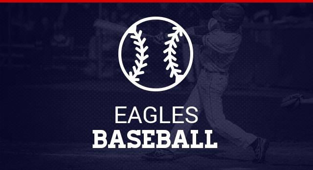 Baseball Will Host District Final After Beating Lecanto 9-3