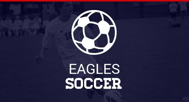 2017-2018 Soccer Schedules Released
