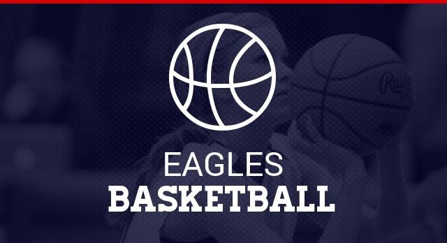 2017-2018 Basketball Schedules Released