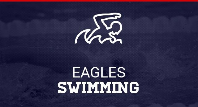 Swimming – Citrus Meet Moved to 10/10
