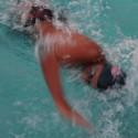 Swim Meet 9/24