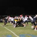 Football @ Land O' Lakes 10/14