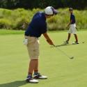 Boys Golf 9/28