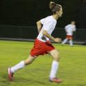 Boys Varsity Soccer vs. Zephyrhills