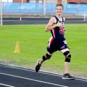 Track & Field 3/28