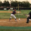 Varsity Baseball @ Citrus