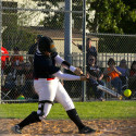 Softball vs Belleview – Spectrum