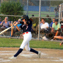 Softball – 2nd Round Playoffs