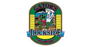 Gator's Dockside Preseason Basketball Classic