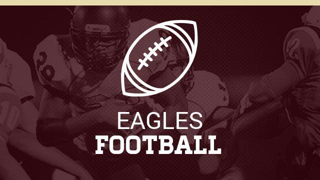 Varsity Football at Gahanna Pre-Sale Tickets