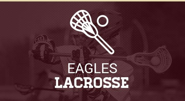Chris Brown Stepping Down as Head Boys Lacrosse Coach