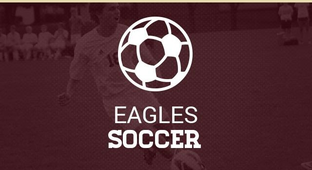 New Albany Youth Soccer Camp