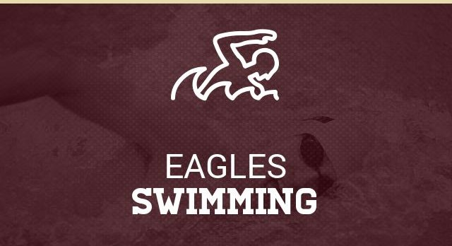 NAHS Swim/Dive Parent Meeting