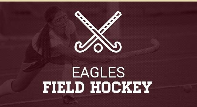 Marissa Weldon is Selected as Head Field Hockey Coach at NAHS