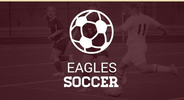 New Albany Soccer Camp Hosted by NAHS Girls Soccer