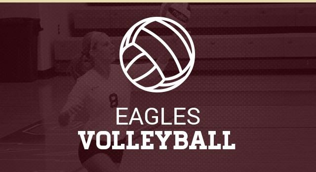 New Albany Volleyball High School Camp Information