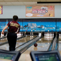 Bowling vs Westerville South 1/3/17