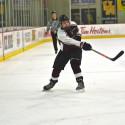 JV Hockey 1/31/17