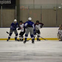 JV Hockey Pictures