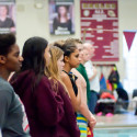 NAHS Swim/Dive 2016/2017