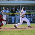 Varsity Baseball vs Big Walnut 4/5/2017