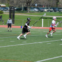 NAHS Boys Lacrosse Photos