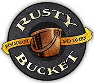 NA Athletics Fundraiser at Rusty Bucket