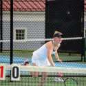 Boys Tennis vs Upper Arlington 5/23/2017