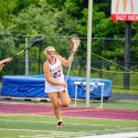 Girls Lacrosse vs Perrysburg 5/23/2017