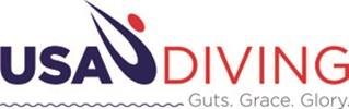 New Albany Divers to Represent USA at Jr Pan Am Championships